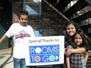 Rooms-To-Go-Thanks-300x225