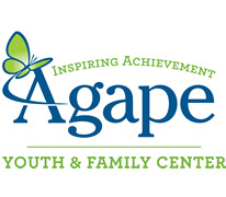 Agape Youth and Family Center